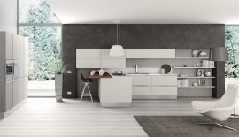 Vitali Cucine Visita Il Sito Di Nuova Vitali Cucine Le Cucine Italiane Componibili